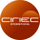 http://www.ciriec.ulg.ac.be/wp-content/uploads/2015/07/ciriec-logo.png