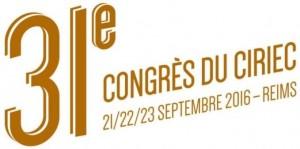Logocongres5