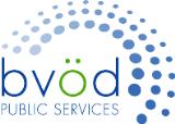 bvoed_logo