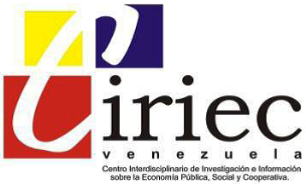 research papers for venezuela