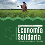 livre-colombie