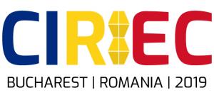 CIRIEC International 7TH CIRIEC INTERNATIONAL RESEARCH